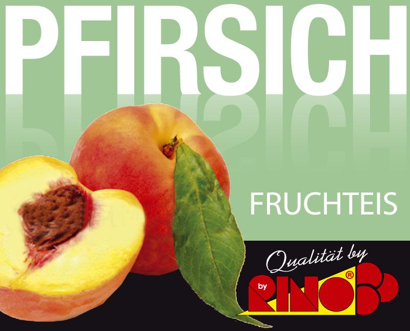 durchfall nach pfirsich