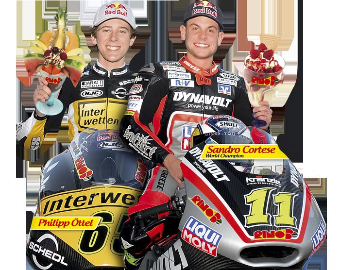 motogp-rino-sponsor